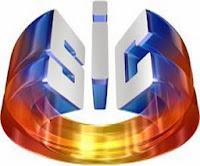 Sic Online